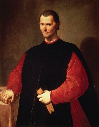 Portrait_of_Niccolò_Machiavelli_by_Santi_di_Tito.jpg