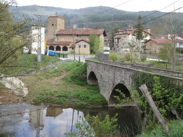 Puente Larrasoaña 1 z-p