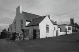 Carnalridge school