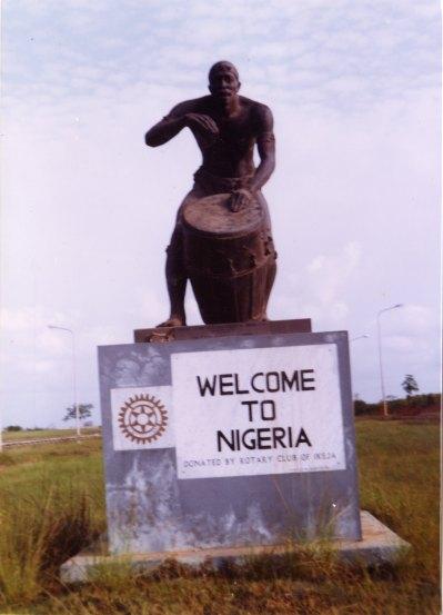 Lagos_0002