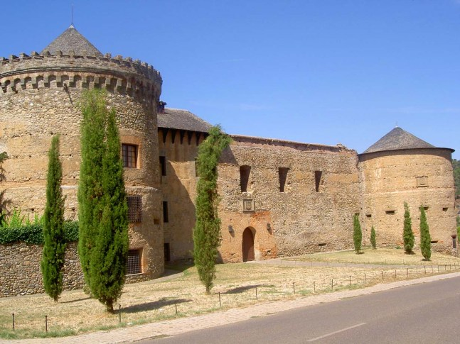 121-villafranca-del-bierzo