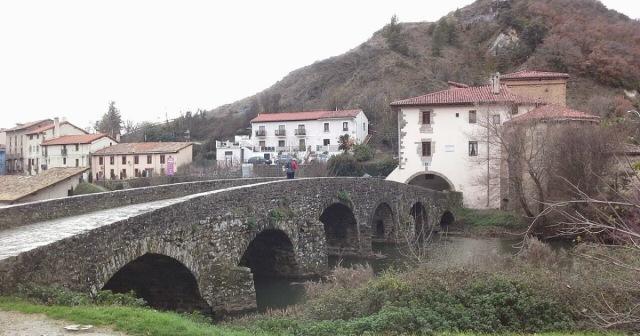 villaba-puente