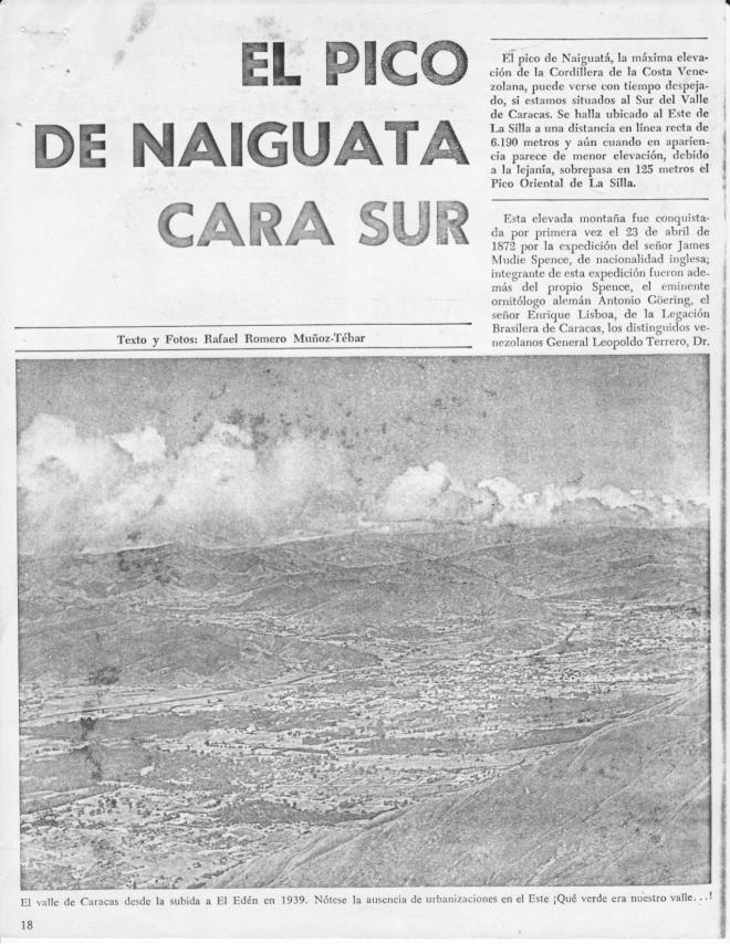 naiguata-page-001-1