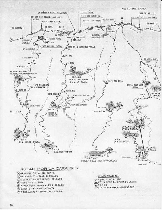 naiguata-page-003