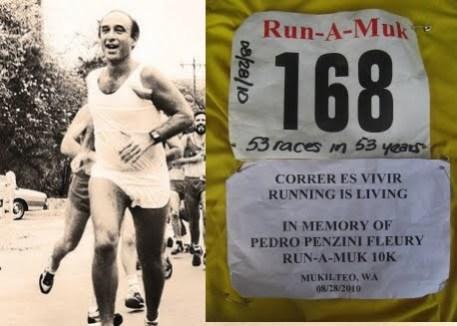 Pedro Penzini Fleury 1