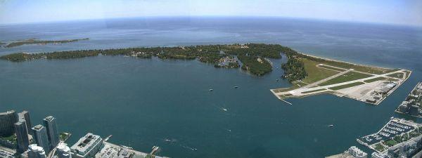 Toronto_Islands_panorama