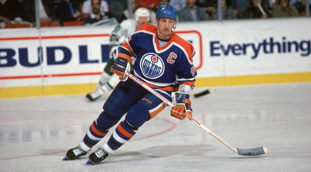 wayne-gretzky-oilers-kings-rangers-birthday-list