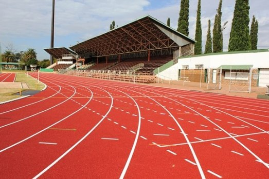 csm_South_Africa__Potchefstroom__Kenneth_McArthur_Athletics_Stadium_770de9ca04