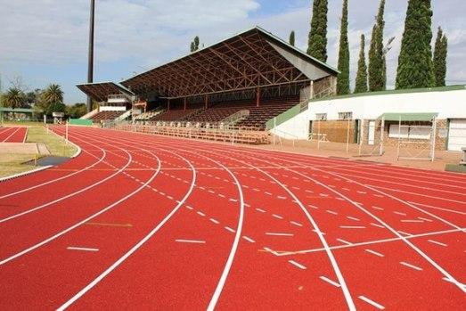 csm_South_Africa__Potchefstroom__Kenneth_McArthur_Athletics_Stadium_770de9ca04