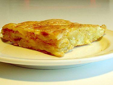375px-Tortilla_patatas