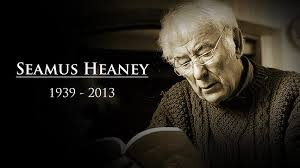 seamus-heaney (1)