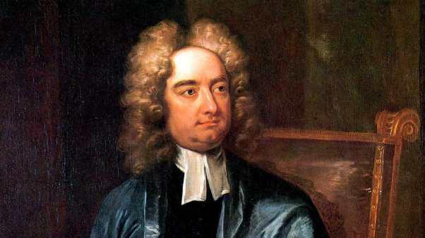 170224-Stubbs-Jonathan-Swift-tease_rrufqw