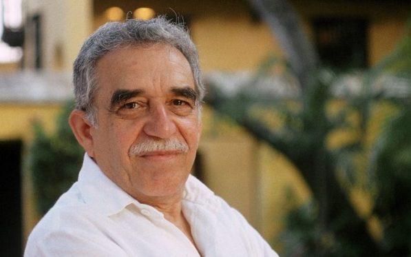 GabrielGarciaMarquez-1-696x436