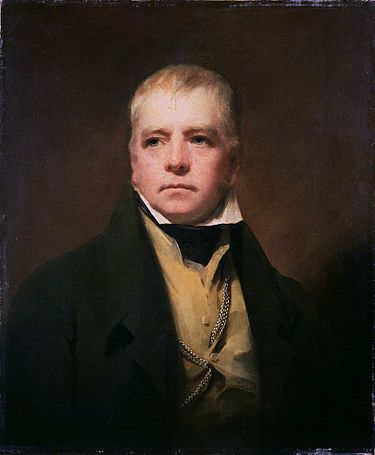 Sir_Henry_Raeburn_-_Portrait_of_Sir_Walter_Scott (1)