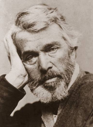 Thomas_Carlyle_lm