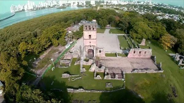 ruinas-Panama-Viejo-lugar-historia_10711805