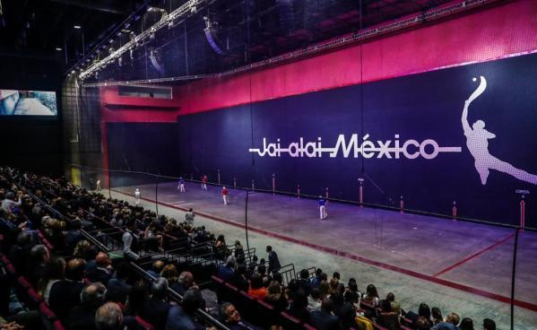 re-inauguracion-fronton-mexico-foto-yadin-xolalpa