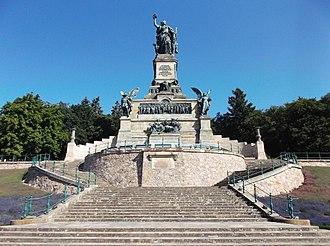 330px-Niederwalddenkmal_ohne_Personen