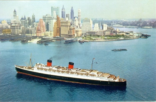 RMS-Queen-Elizabeth-PC-1